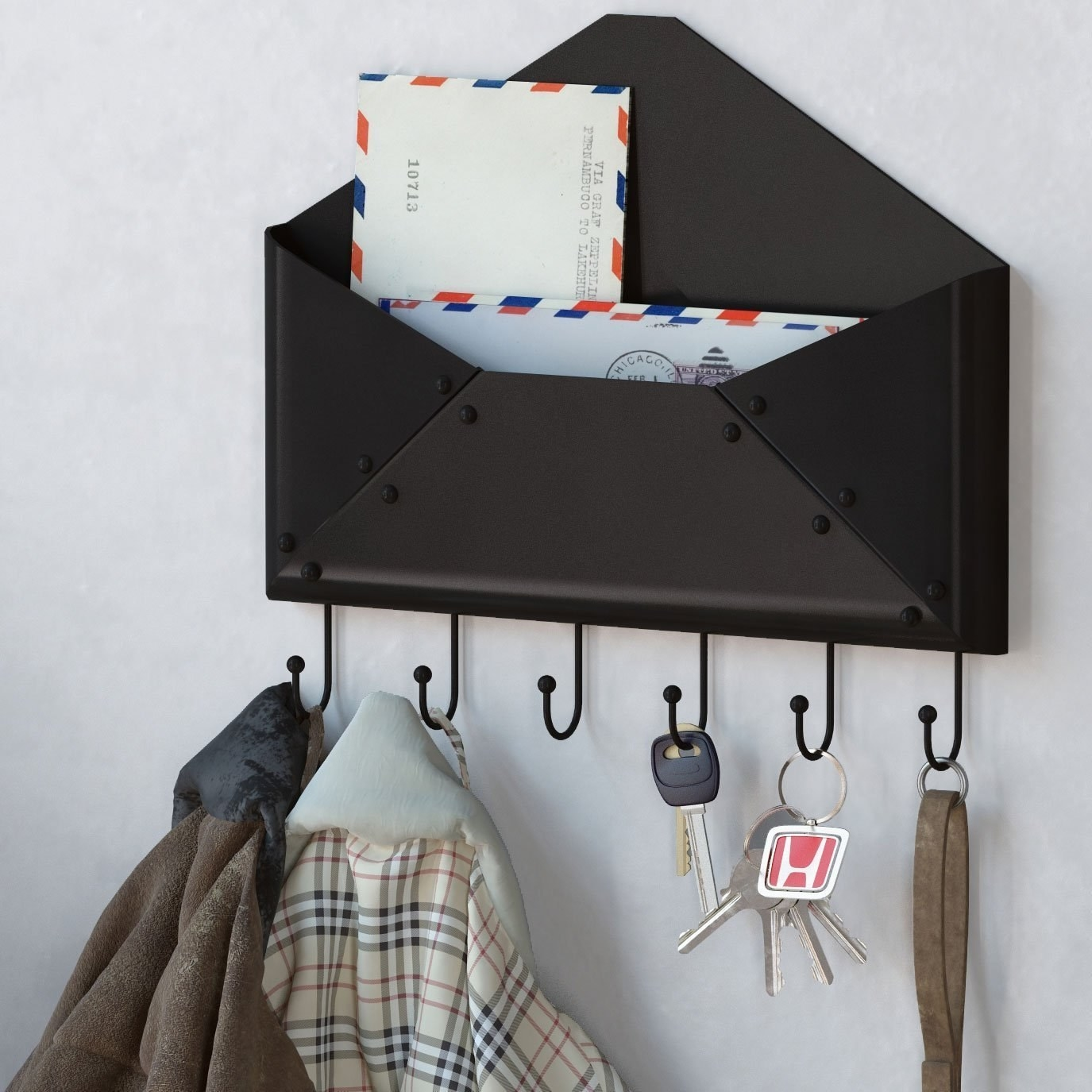Help Finding Apartments: 17 Super Cheap Things To Help Keep Your Apartment Organized
