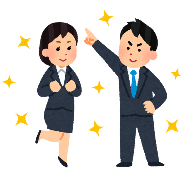 BuzzFeed Japan編集部のメンバーに、新社会人の方にオススメしたい書籍を聞いてみました。よかったら参考にしてみてくださいね。