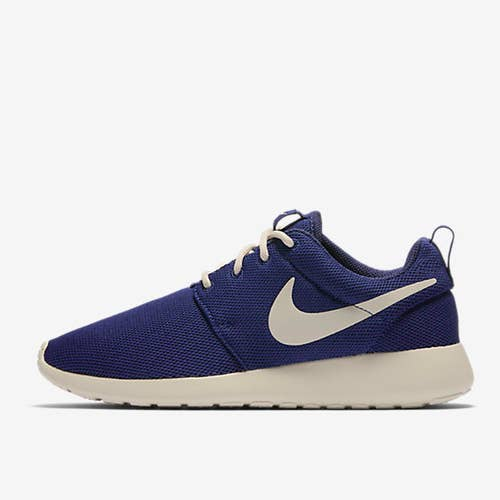 67826f152ca 12. Roshe Ones, Twos, Fly Nits (just go fucking crazy). Great for running  or walking to the store. They're just that diverse.