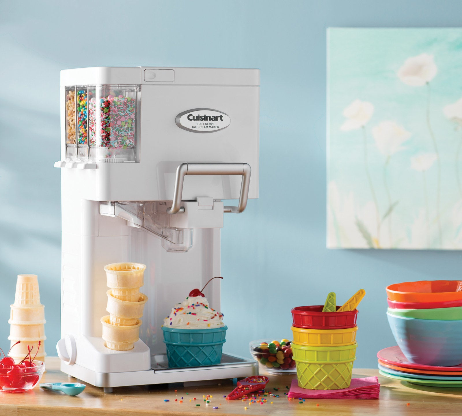 Get it from Wayfair for $90.85 or Amazon for $73.85.