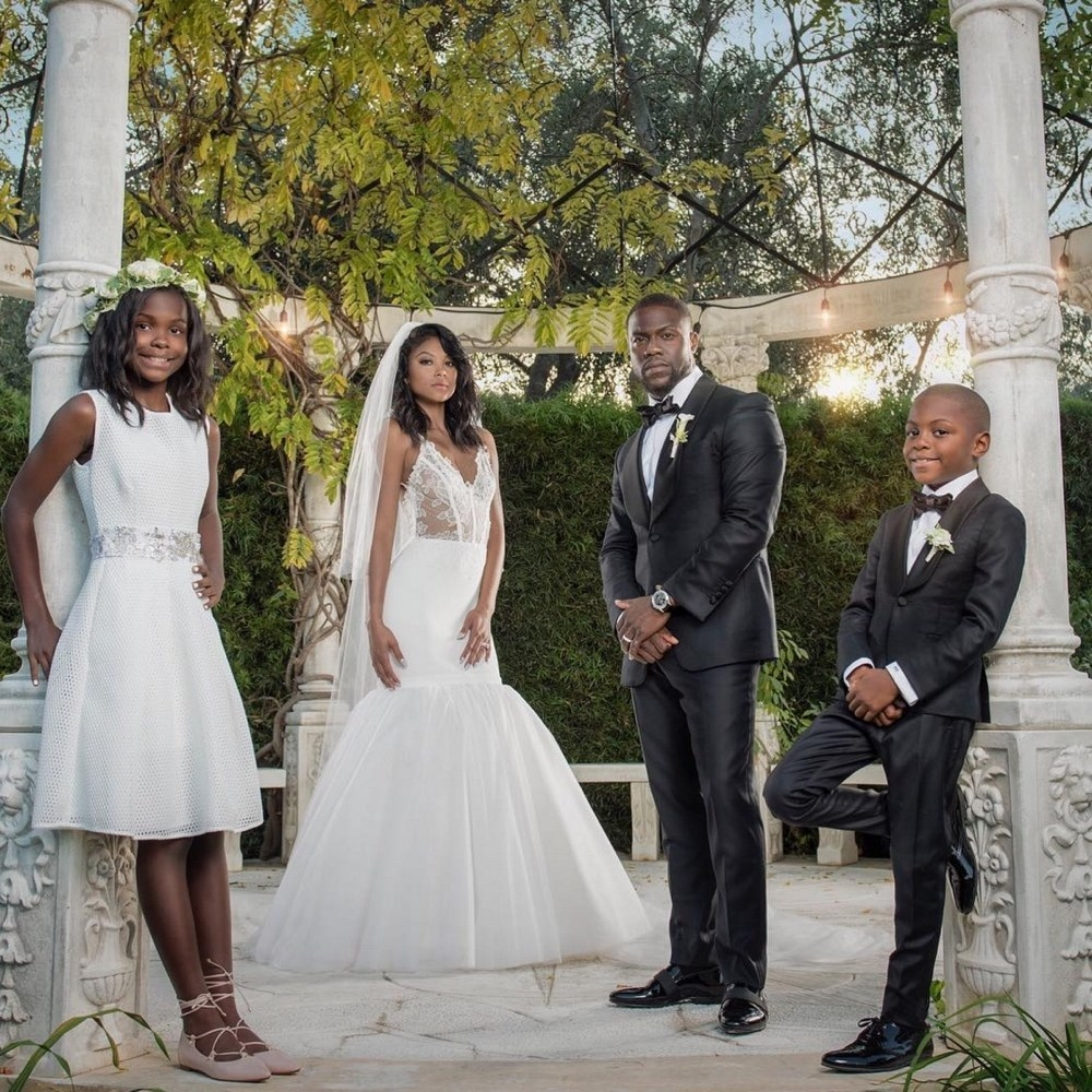 Celebrity Wedding Trivia Questions: Get Married Like A Celebrity: 12 Wedding Ideas You Will