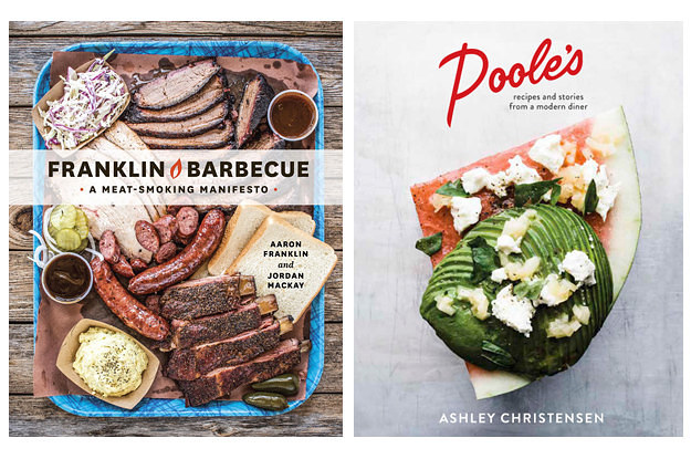 25 beautiful coffee table books that will make your mouth water forumfinder Image collections