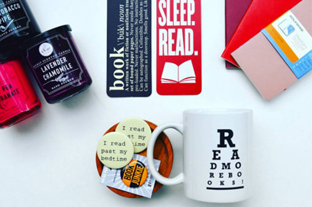 17 amazing subscription boxes for women of color - Book Of Colors
