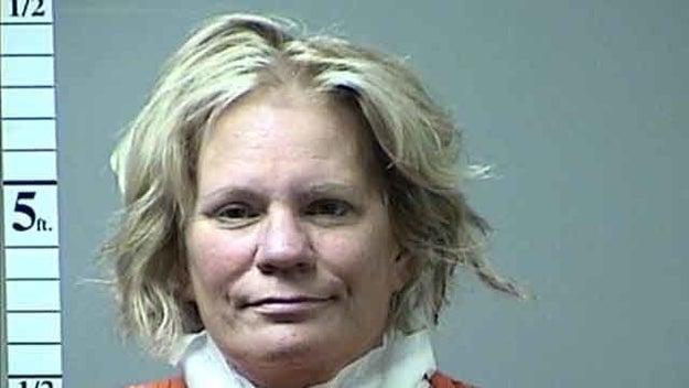 """The Unimaginable, Infamous Case of Pam Hupp"" – St. Louis Magazine"