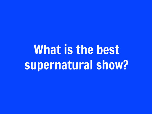what is a good site to download tv shows