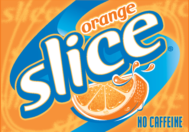 Slice: