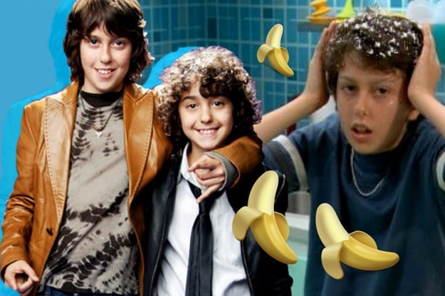 Improbable! naked brothers band music downlaod have