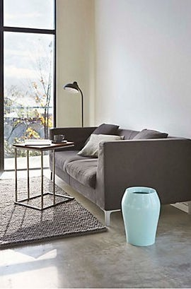 Cheapest Way To Ship Furniture Decoration 25 cheap places to shop for home decor online
