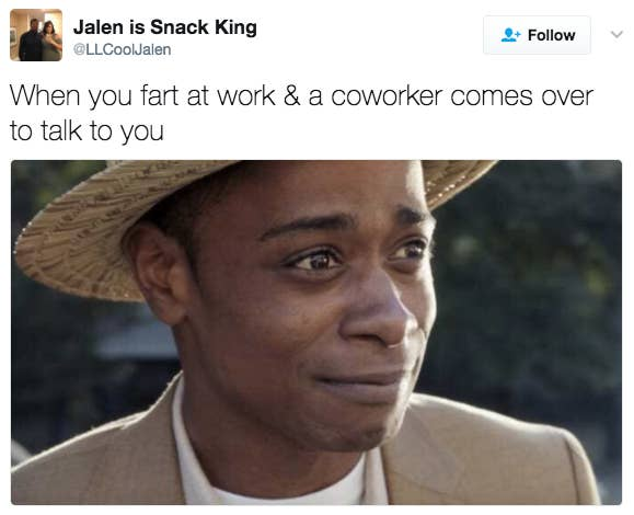 Memes You Should Send To Your CoWorker Right Now - 17 memes you will totally understand if you hate going out