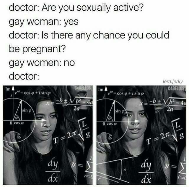 flirting moves that work for men meme quotes today meme