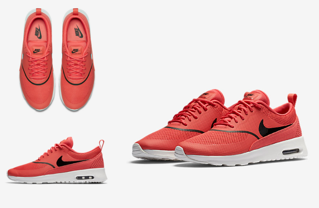 Cheap Places To Get Nike Shoes