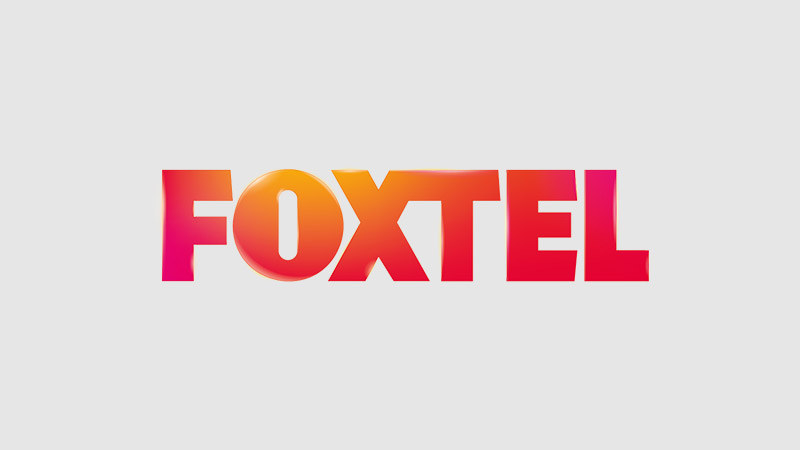 "A spokesperson for fellow signatory and Foxtel CEO Peter Tonagh told BuzzFeed News Dutton was ""entitled to his views""... as were CEOs."