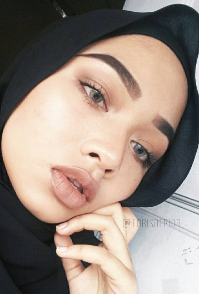 15 Breathtaking Eyelash Transformations That'll Shock You