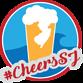 CheersSJ