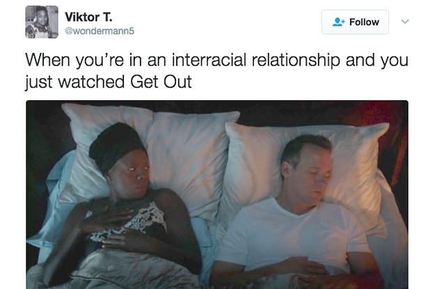 Funny New Relationship Meme : Best driving psychology images funny memes haha