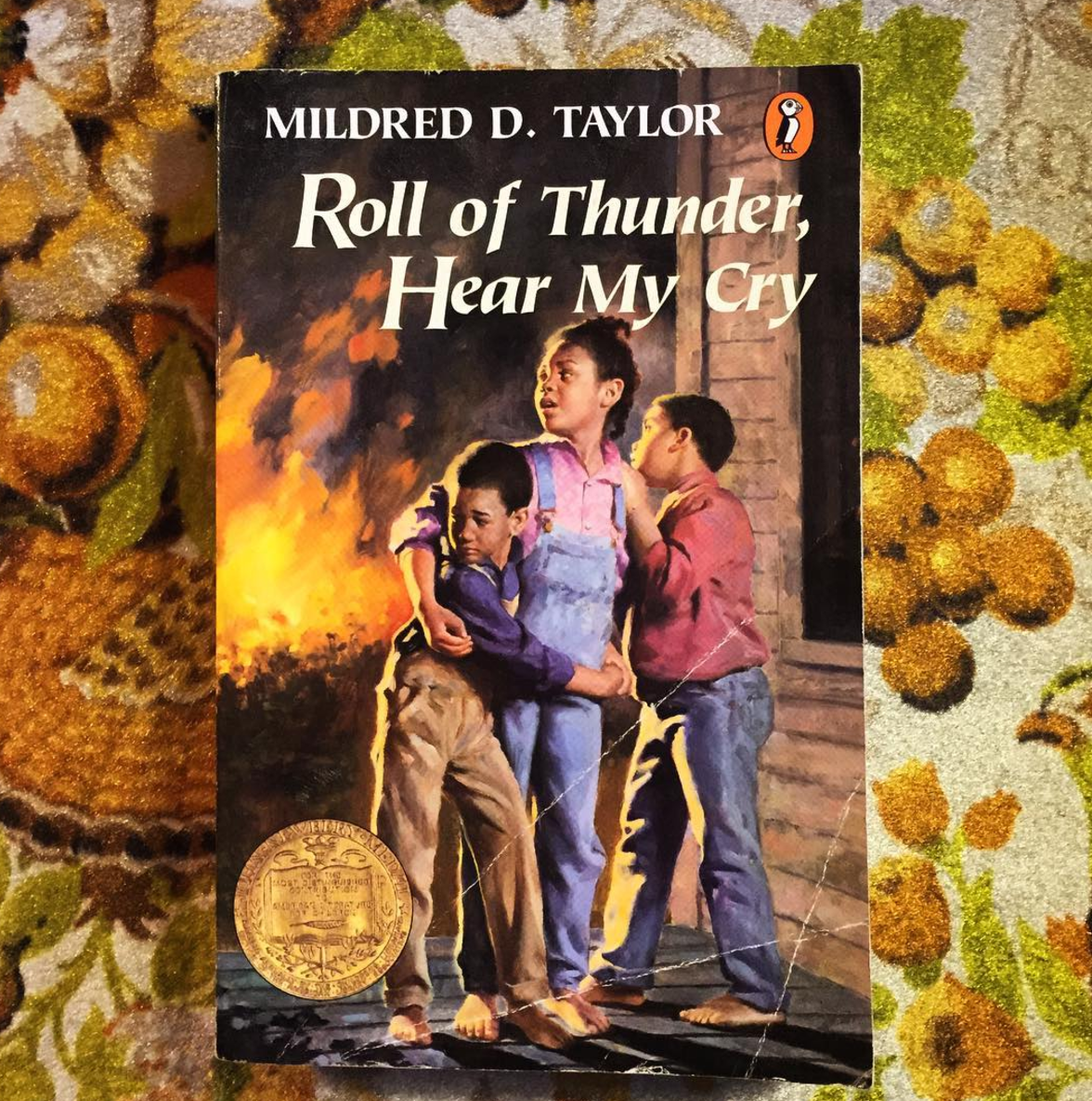 33 Children's Books Literally Everyone Should Read