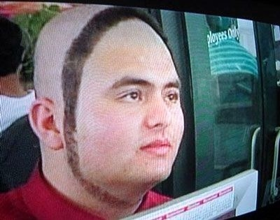 Show Us A Terrible Haircut You\u0027ve Gotten