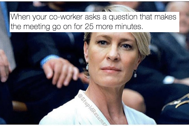 Leaving Work On Friday Meme Funny : Memes you should send to your coworker right now