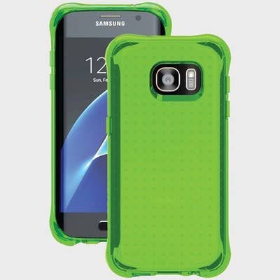 buy popular e6653 fff6e 24 Samsung Phone Cases That Will Actually Protect Your Phone