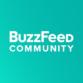 BuzzFeed Community profile picture