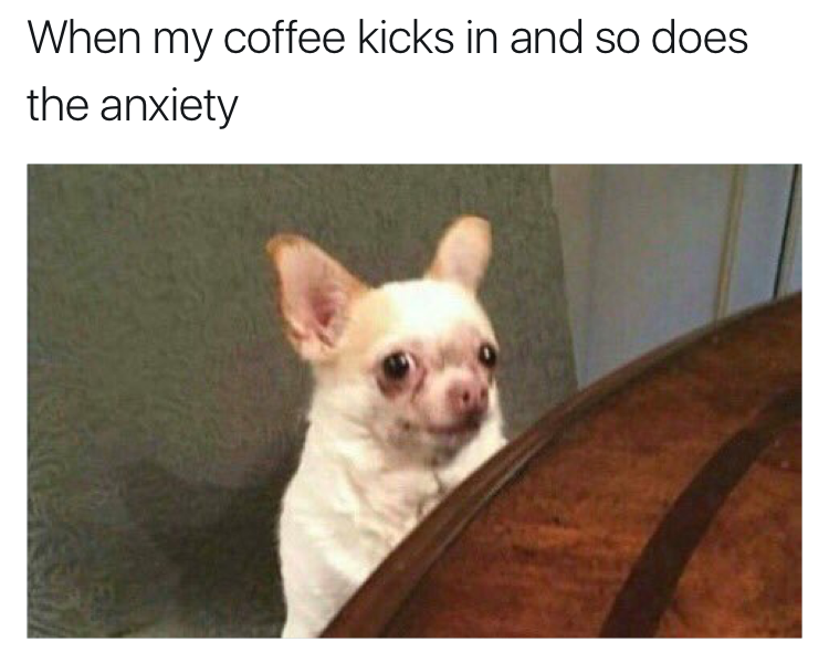sub buzz 9915 1490051204 1?downsize=715 *&output format=auto&output quality=auto 55 memes about anxiety that will make you say \