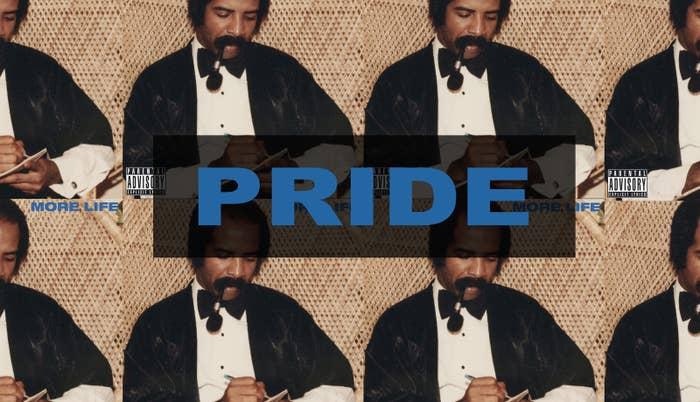 94 Drake Lyrics From
