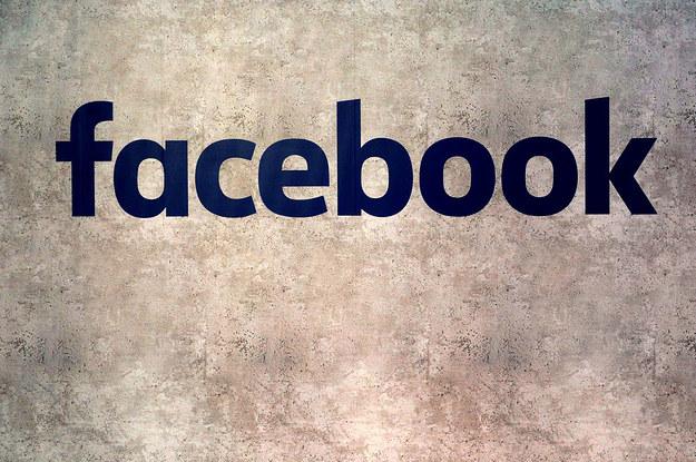 Facebook Tests Major Comments Design Tweak