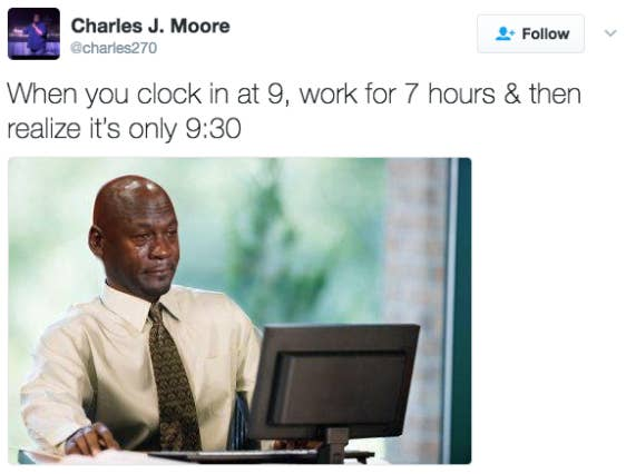 Memes You Should Send To Your CoWorker Right Now - 20 memes about work that are a little too real