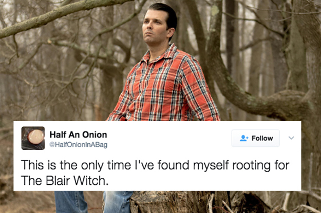 this-photo-of-donald-trump-jr-in-the-woo