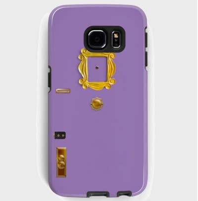 buy popular 1edc8 86c51 24 Samsung Phone Cases That Will Actually Protect Your Phone