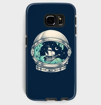 buy popular 450bd 34a39 24 Samsung Phone Cases That Will Actually Protect Your Phone
