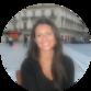 Stephanie LaTorre profile picture
