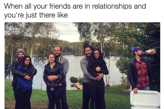 19 Memes You'll Relate To If You've Accepted That Your Life Is A Joke