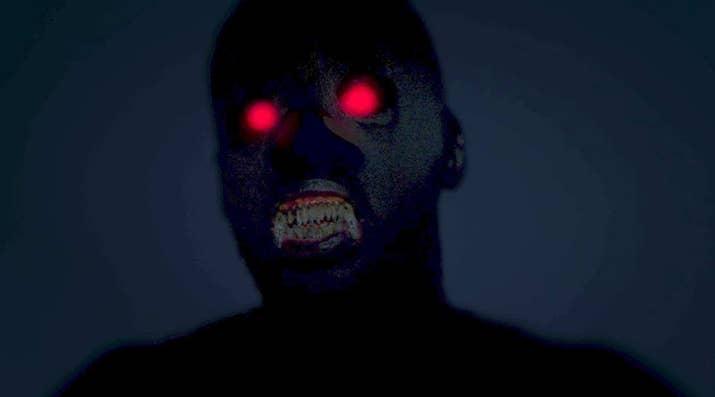 13部「因為真實所以更加嚇人」的恐怖紀錄片。這次的第二彈絕對嚇到你不要不要...