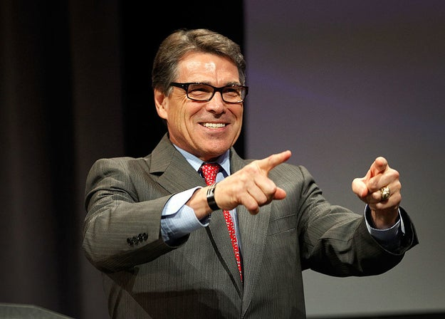 In an op-ed published in the Houston Chronicle on Wednesday, Energy Secretary Rick Perry challenged the legitimacy of Texas A&M University's recent student government election, in which an openly gay student was elected president for the first time.