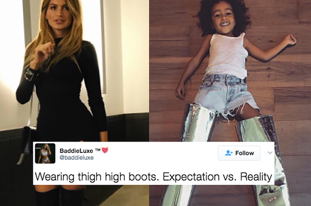 Here Are Some Valid Arguments That Prove #SkinnyGirlProblems Are Actually Kinda Lit