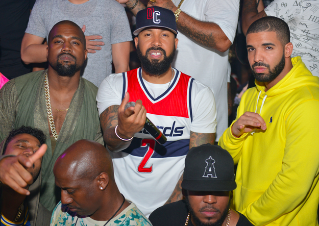 No one can say for sure what Drake including a Kanye track on More Life means (Have they made up? Is the joint album back on?), but if nothing else, it gives us a cruel, delicious taste of what that album could sound like.