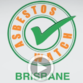 asbestoswatchbrisbane