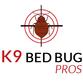 k9bedbugpros
