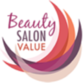 beautysalonvalue