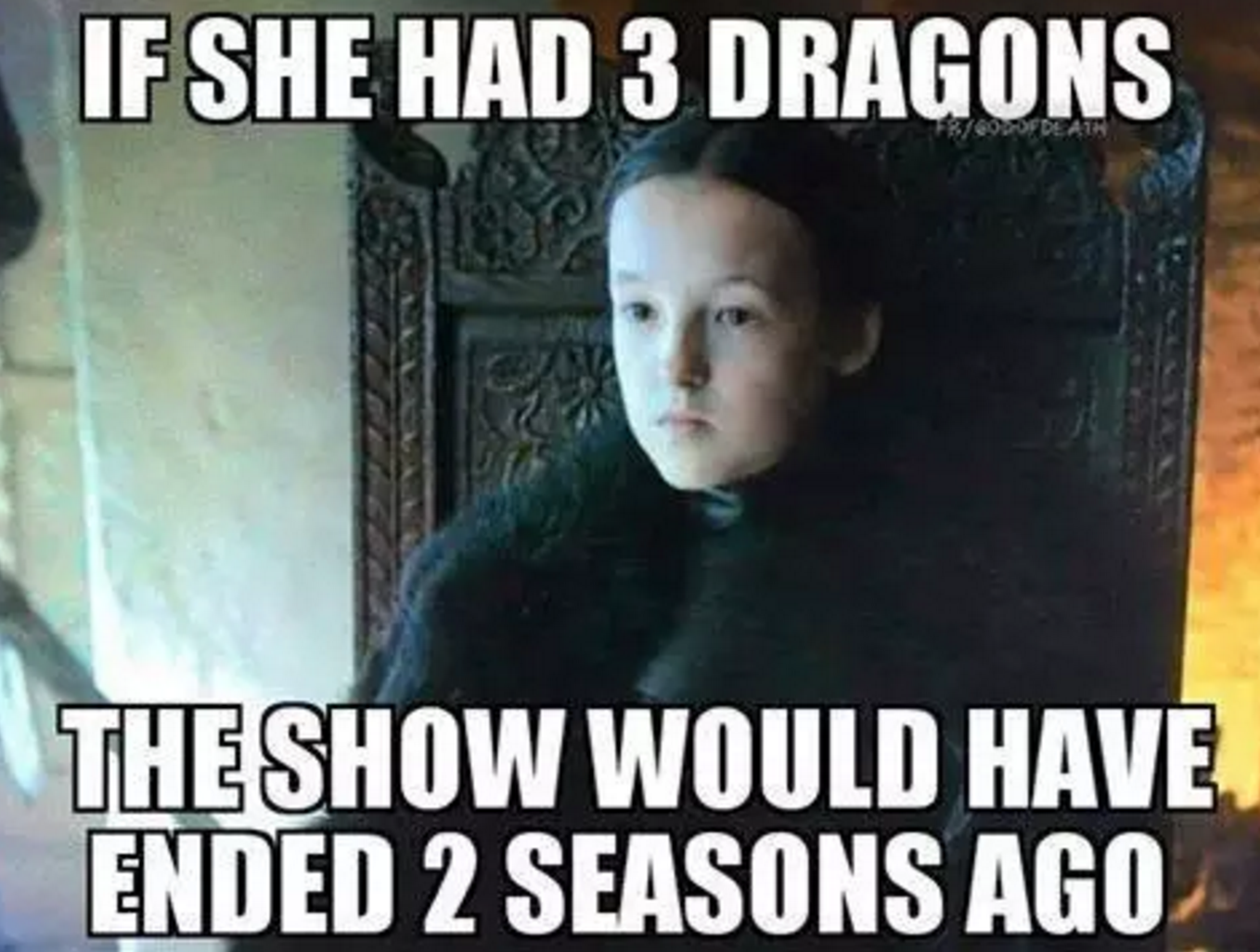 Funny Meme Game Of Thrones : Game of thrones memes made of hot dragon s fire photos thechive