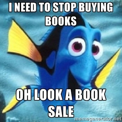 sub buzz 27334 1490368198 1?downsize=715 *&output format=auto&output quality=auto 50 hilarious memes you'll relate to if you love books