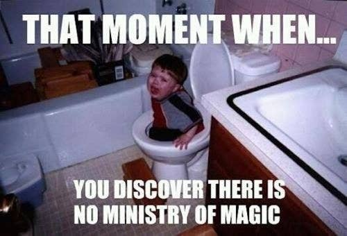 Funny Memes For Kids No Swearing : 100 harry potter memes that will ~always~ make you laugh