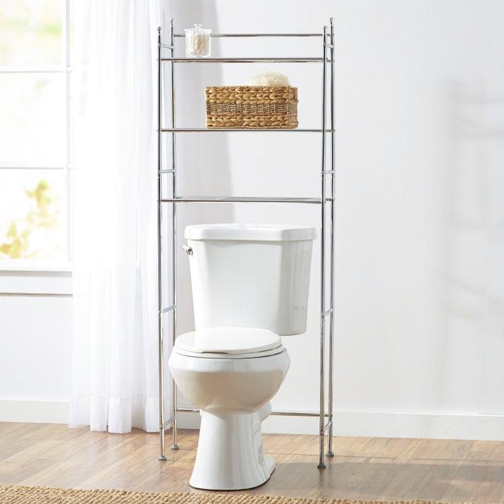 Bathroom Decor Ideas Buzzfeed 22 organization products that'll make your bathroom a much better