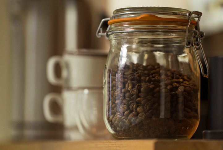21 Coffee Hacks To Step Your Game Up Immensely