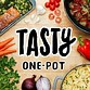 Tasty One Pot