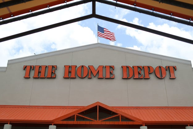 Home Depot Must Face Lawsuit Filed By The Family Of A Woman Killed By Her Supervisor