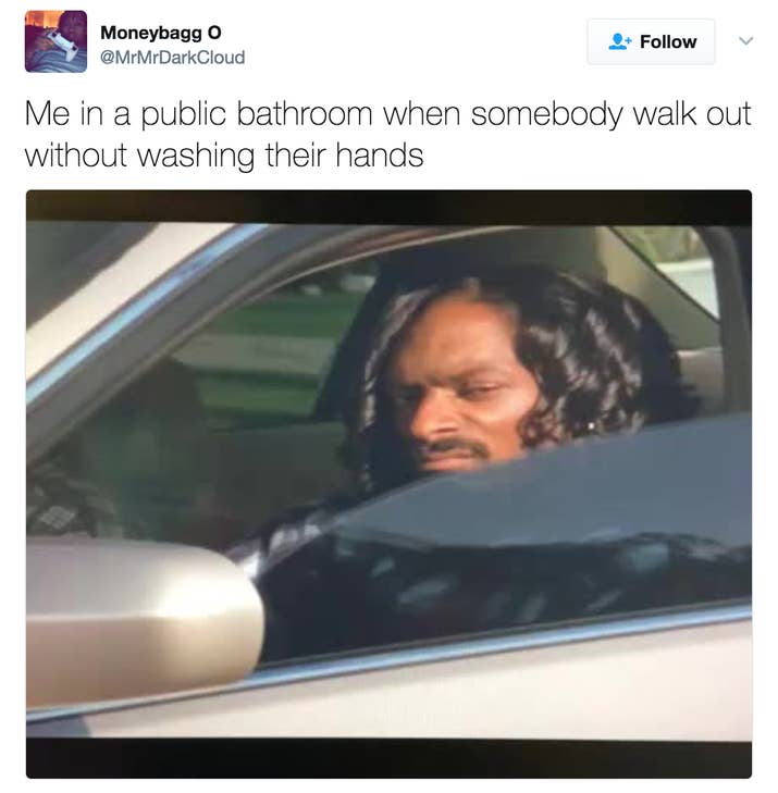 disgusting things guys do