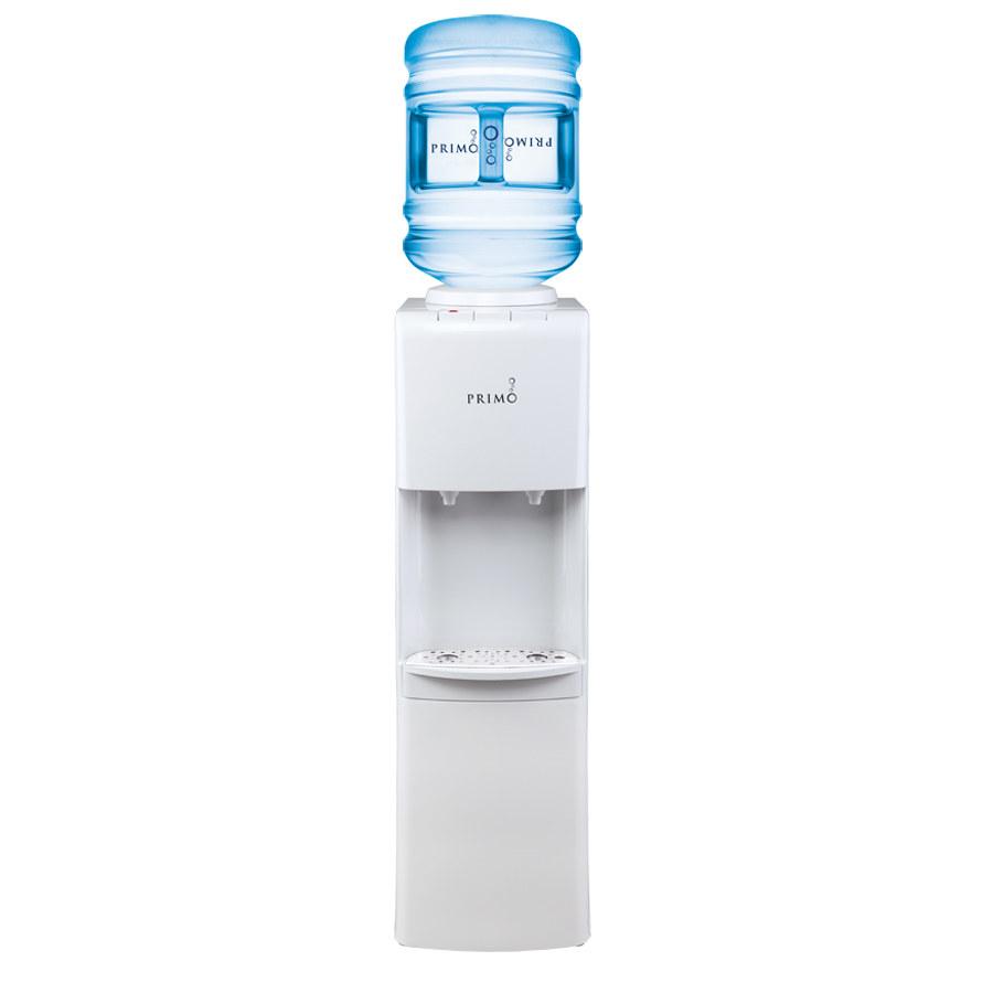 Primo Water Dispenser Water Dispenser Tastes Like Plastic Primo Water Cooler Spoiler Primo
