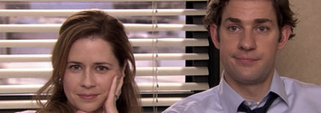 How Well Do You Know Jim and Pam's Relationship?